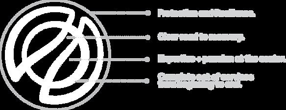 MCL Core Transparent.png