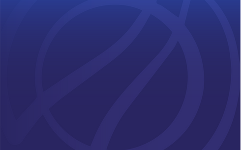 MCL Gradient Background.png