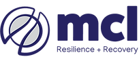 MCL Logo - Linear - Color.png