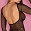 Thumbnail: Bijou 903 gold necklace
