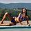 Thumbnail: Сostarica blue bikini