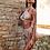 Thumbnail: Hamptonella nude bikini
