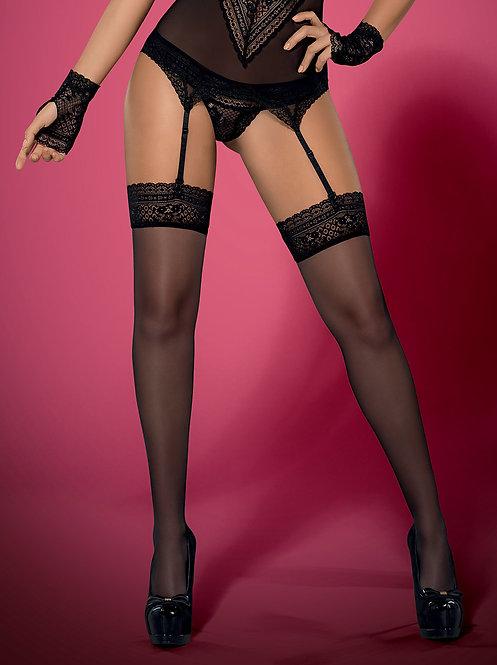 Picantina sexy stockings