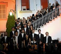 Foto_Orquestra_do_Atlântico.jpg