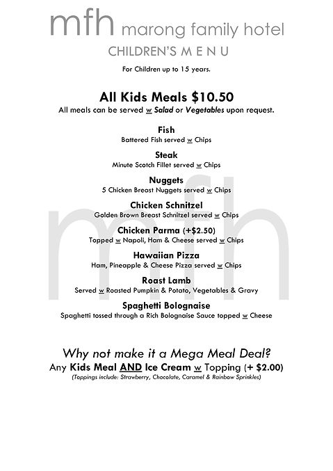 Kids Menu Coronavirus Edit-page-001 (2).