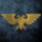 Imperial_Eagle_40k_4.png