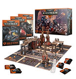 kill team starter set.jpg