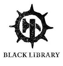 Black-Library.png