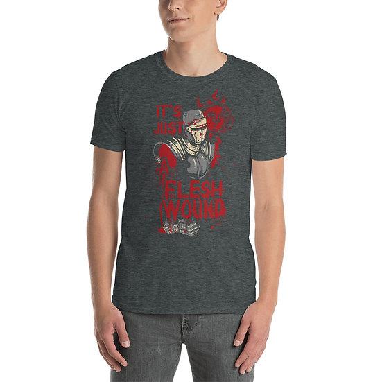 Valhol t-shirt