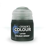 citadel-layer-vulkan-green-12-ml-p307168
