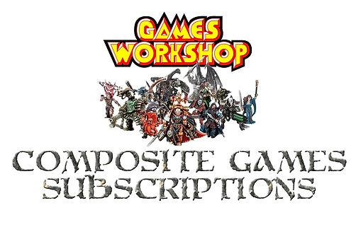 subscription scheme logo.jpg