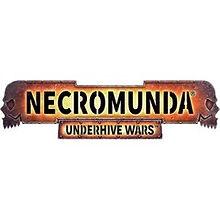 Necromunda Logo.jpg