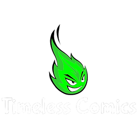 timeless comics logo.png