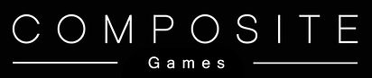 Composite Games Forum Banner.jpg