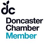 Doncaster Chamber member logo.png