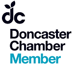 Doncaster Chamber member logo.png