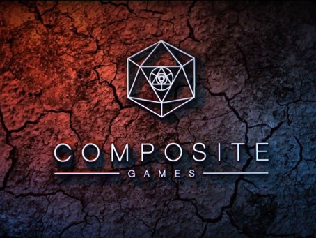 An Update on Composite Games Online and Bricks and Mortar
