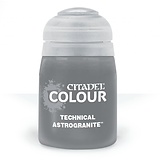 citadel-technical-astrogranite-24ml-p307