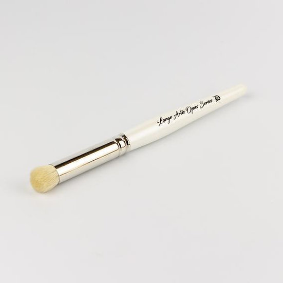 D Series � Brush Size L