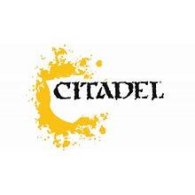 Citadel logo.jpg