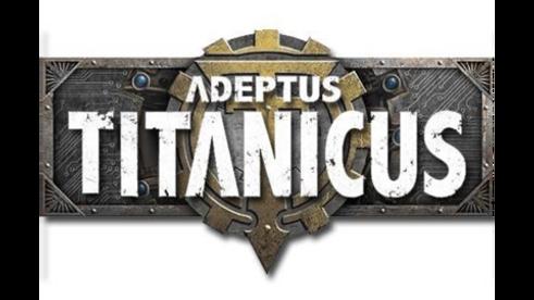 37963316-adeptus-titanicus_1_6df65173-1a