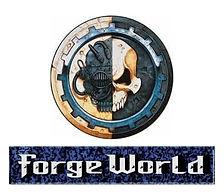 forgeworld logo.jpg