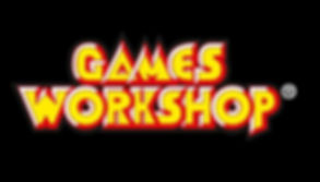 gw logo black.jpg