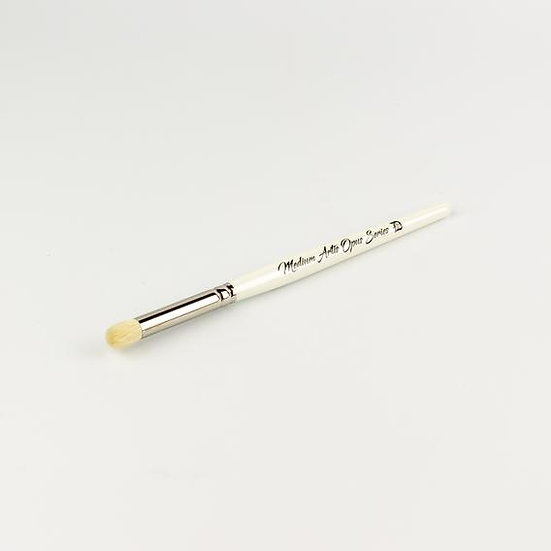D Series - Brush Size M