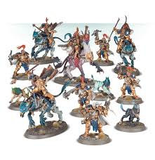 Start Collecting! Stormcast Vanguard WT