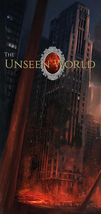 The Unseen World banner 2.jpg