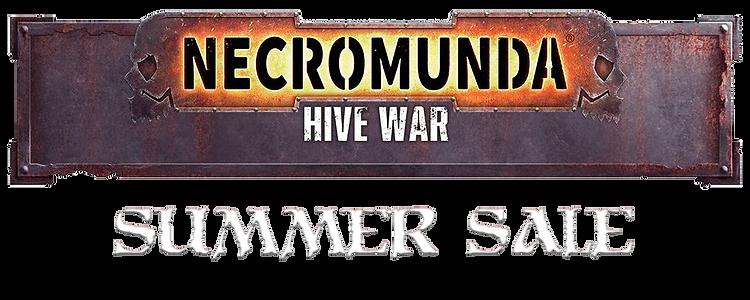 Summer Sale logo.png