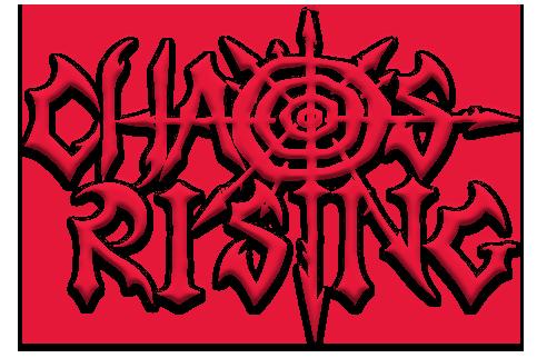 chaos rising logo edited.png