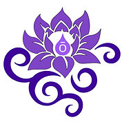 strong lotus no gradient purple with o.j