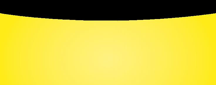 geel.png