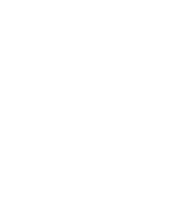 Logo - Stadsee