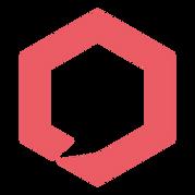 Logo - Suzanne