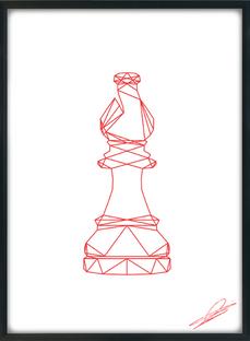 Chess - Bishop