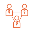 icon-04png-04.png