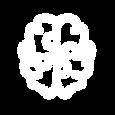 icon_Tekengebied 1.png