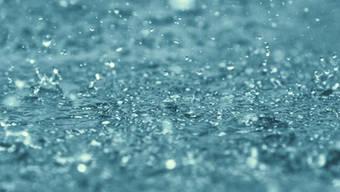 roll-in shower- FINAL_NEDERLANDS.00_00_0