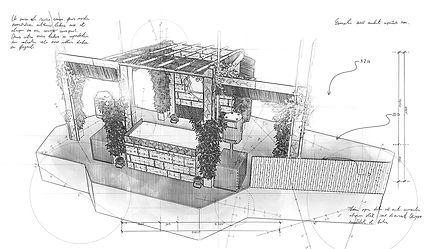 sketchv2.jpg