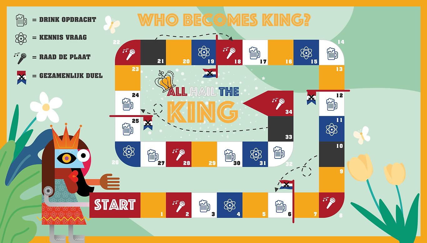 koningsdaggames2rwbversie_Tekengebied 1-