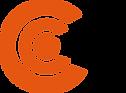 Logo_GCC_Alex.png