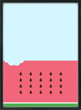 Fruity - Watermelon