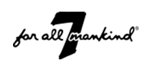 7-for-all-mankind.png
