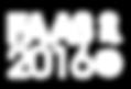 logo wit verticaal.png