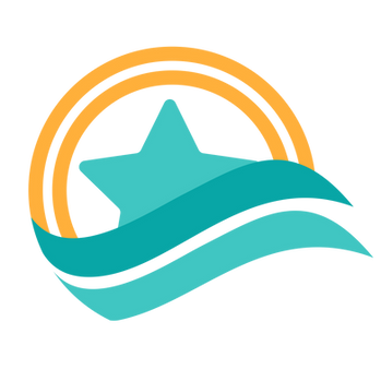 Logo - ZonZee