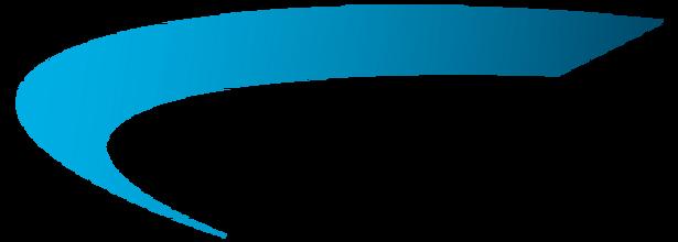 swoosh-blauw.png