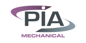 Pia Mechanical