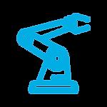 Pia Automation PLC programmeren